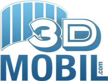 3DMobil.com